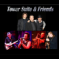 Tower Suite & Friends